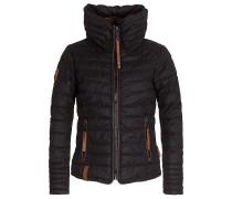 Feierbiest II - Jacke für Damen - Schwarz