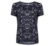 O'riginals Shadow - T-Shirt für Damen - Schwarz