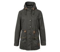 Jones - Jacke für Damen - Schwarz