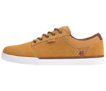 Jefferson - Sneaker - Braun