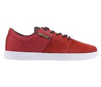 Stacks II - Sneaker für Herren - Rot
