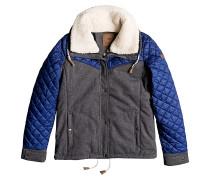 Loran - Jacke für Damen - Grau