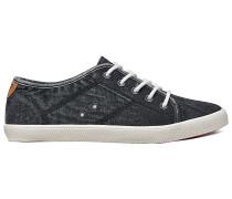 Memphis - Sneaker für Damen - Schwarz