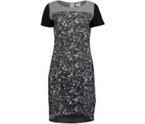 O'riginals Lunar - Kleid für Damen - Schwarz