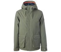 Highs Anti Series - Jacke für Herren - Grün