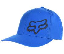 Forty Five 110 - Snapback Cap für Herren - Blau