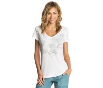 Yamba - T-Shirt - Weiß