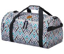 EQ 31L - Tasche für Herren - Mehrfarbig