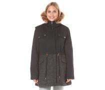 Anzoras - Jacke für Damen - Schwarz
