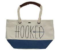 Beachdays - Tasche für Damen - Mehrfarbig