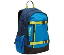 Dayhiker 25L - Rucksack für Herren - Blau