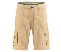 Point Break - Shorts für Herren - Beige