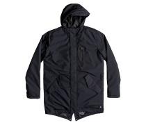 Grasmere - Jacke für Herren - Schwarz