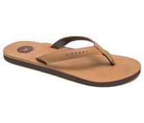 Stones - Sandalen für Herren - Beige
