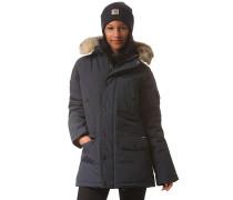 X' Anchorage Parka - Jacke für Damen - Blau