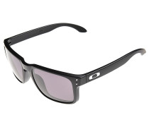 Holbrook - Sonnenbrille - Schwarz