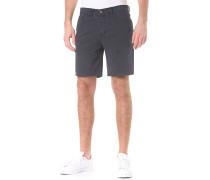 Speaker - Shorts für Herren - Blau