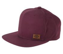 Minnesota - Cap für Herren - Rot