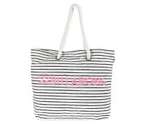 Essential - Tasche für Damen - Streifen