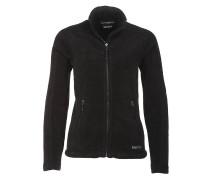 Furnace - Jacke für Damen - Schwarz