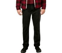 Solver - Jeans für Herren - Schwarz