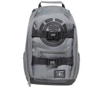Mohave 30L - Rucksack für Herren - Grau