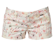 Kim - Shorts für Damen - Weiß