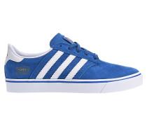 Seeley Premiere - Sneaker für Herren - Blau