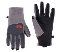 Denali Etip - Handschuhe für Herren - Braun