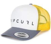 Rc Corpo - Trucker Cap für Herren - Grau