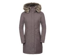 Arctic - Mantel für Damen - Grau