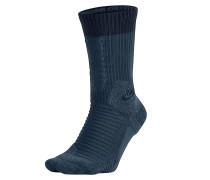 Elite Skate Crew 2.0 - Socken für Herren - Blau