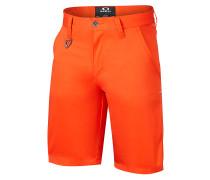 Optimum - Shorts für Herren - Rot