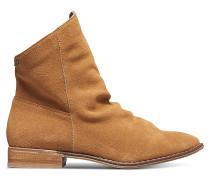 Leon - Stiefel für Damen - Braun