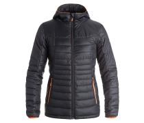 Highlight - Jacke für Damen - Schwarz