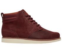 Mason - Stiefel für Herren - Rot