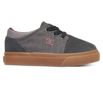 Trase SlipSneaker Grau
