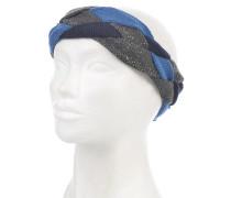 Headband LouieStirnband Blau