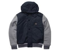 Rynner - Jacke für Jungs - Blau
