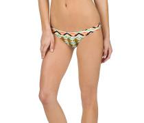 Native Drift Tiny - Bikini Hose für Damen - Mehrfarbig