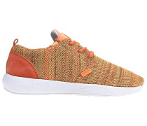 LauRun Jamba Mesh - Sneaker - Orange
