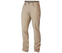 Icon 5 Pocket - Hose für Herren - Beige