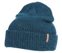 Smurpher Light Mütze - Blau