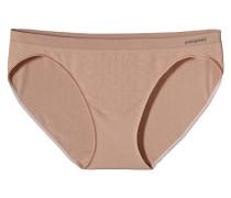 Barely - Bikini Set für Damen - Beige
