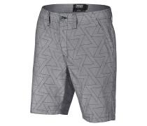 FP Chambray - Shorts für Herren - Grau
