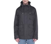 Bentley - Jacke für Herren - Grau