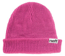 FoldMütze Pink