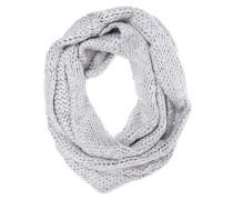 Moontide Snood - Schal für Damen - Grau