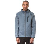 Dagup 3 - Jacke für Herren - Blau