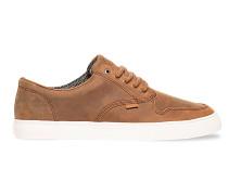Topaz C3 - Sneaker für Herren - Braun